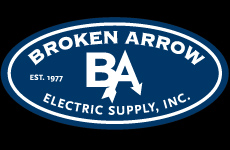 Broken Arrow Electric Supply, Inc.